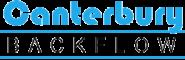 logo-1-300x84